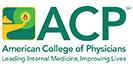 ACP Logo