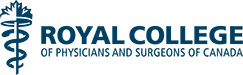 Royal College of Canda Logo