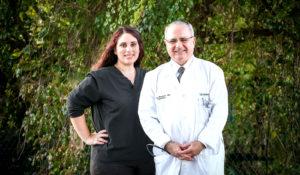 cardiologist West Palm Beach
