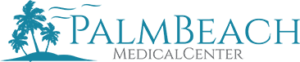 If you're looking for high quality healthcare with an experienced Doctor in the medical and aesthetic field, search no further. From Internal medicine to cosmetic treatment, and Cardiology, Dr. Bensimon offers it all at his Palm Beach location.